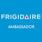 Frigidaire-Badge_FINAL