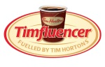 Timfluencer